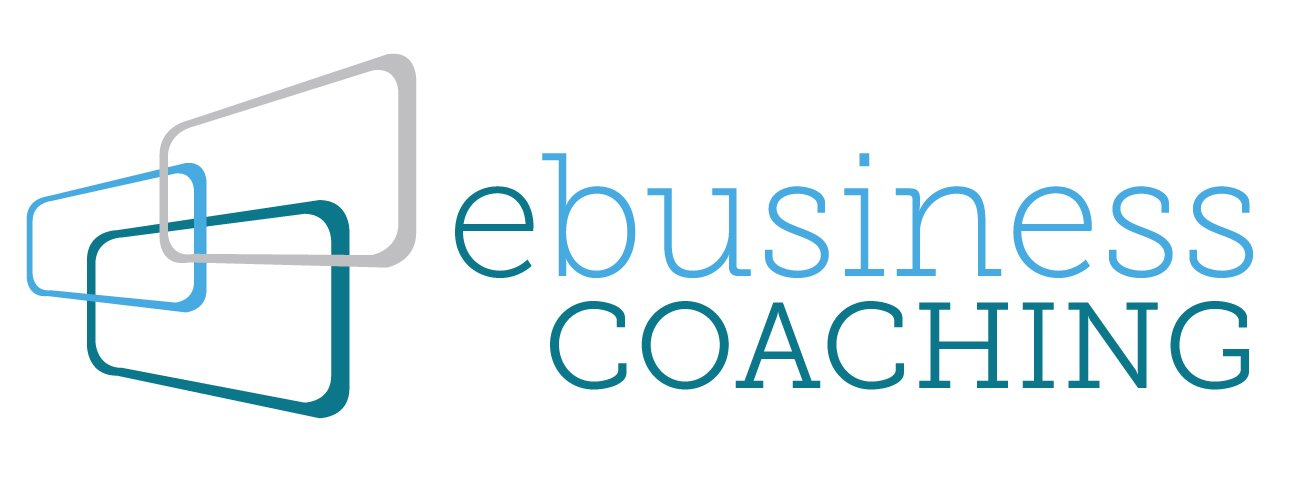 ebusiness coaching